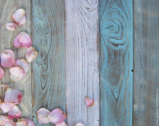 Фотофон. Деревянный фотофон. фон для фото светлый. Шебби. Фотофон из дерева. фотофон. Фотофон синий. Фон для фотосессий. Фон для украшений. Фон для фото. Фон для игрушек. Фон для мыла