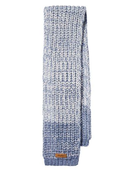 Barts scarf