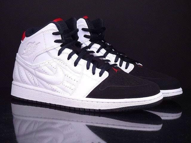 air jordan 1 patent leather 2003 jeep