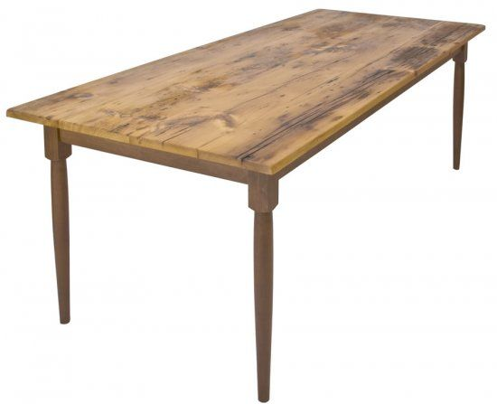 8 best Shutter Hardware Faux Hardware images on Pinterest  : 9d056c5cdbf4563ee9aeda6748617f67 farm dining table farm tables from www.pinterest.com size 550 x 447 jpeg 17kB