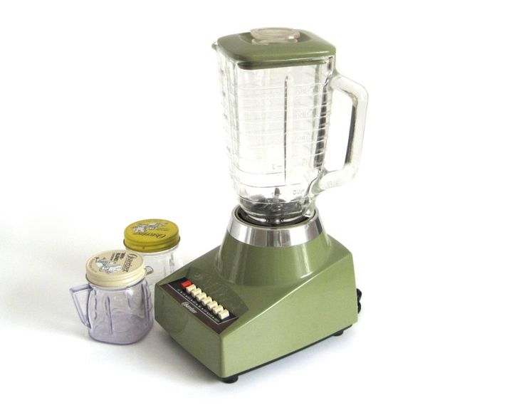 andrew james pro whole fruit power juicer vegetable citrus