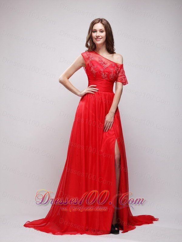 Popular Homecoming Dresses in Tampa-FL Popular Homecoming Dresses ...