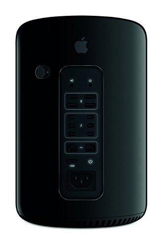 mac pro desktop for sale