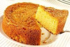 Endúlza tu tarde con una rica torta de auyama INGREDIENTES Torta de auyama:  1/4 de Barrita de mantequilla (25 gramos). 3/4 de Azúcar. 2 Huevos. 1 Taza Harina de trigo. 1/2 Cucharadita de polvo de hornear. 1/2 Taza de leche líquida. 1 1/2 Taza de auyama sancochada. 1/2 Cucharadita de vainilla. Pasitas al gusto (opcional).