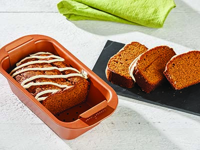 72 Best Copper Pan Amp Copper Chef Recipes Images On