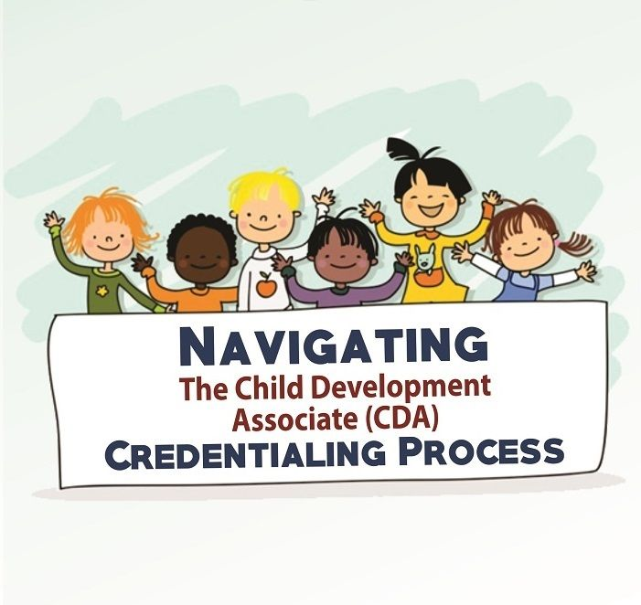 child development associate rcii Child development teachers provide cognitive, physical, social and emotional growth and development for infants, toddlers and preschoolers they focus on whole child development and helping children for later academic and social success.