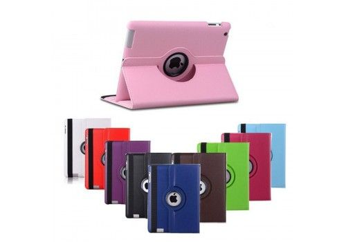You are worried of protecting your iPad with style? This case for your iPad will make it undoubtedly! http://vosaubaines.com/fr/home/87-etui-rotatif-pour-ipad.html