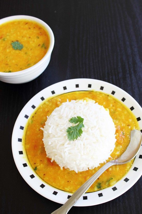 The 7 best jain snacks images on pinterest indian food recipes moong dal tadka garlic recipesveg recipescooking recipesjain recipesindian recipesjain fooddal forumfinder Images