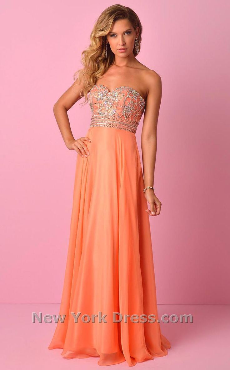 Awesome Prom Dresses In Rochester Ny Vignette - Colorful Wedding ...