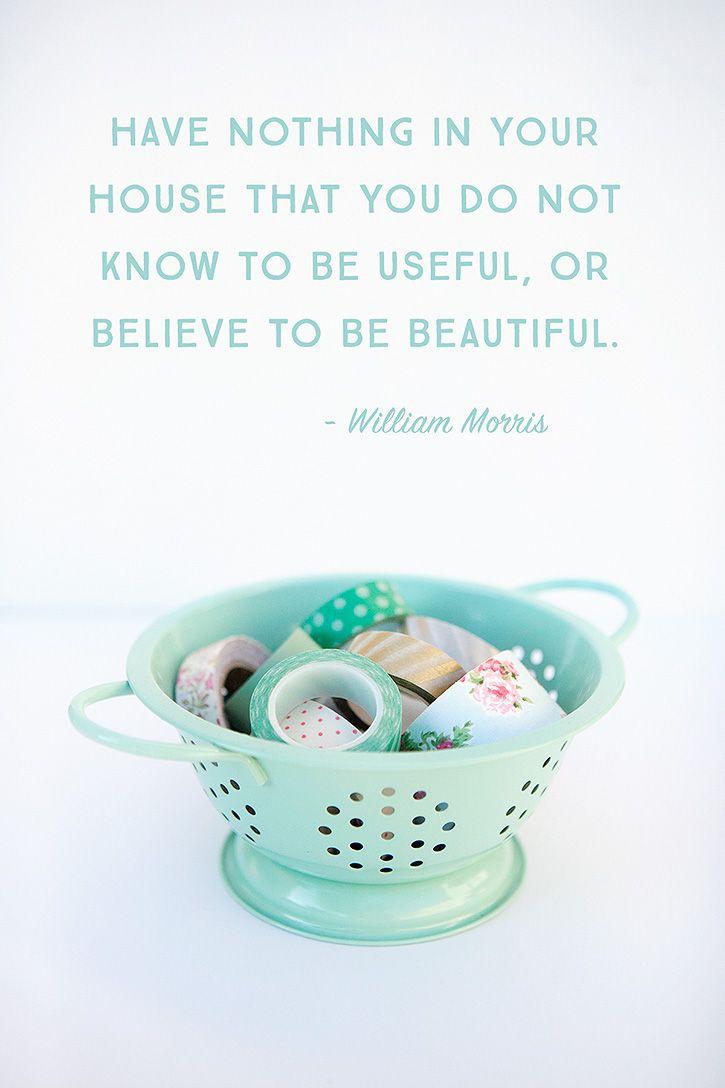 400 best Crafts images on Pinterest | Bricolage, Kids crafts and ...