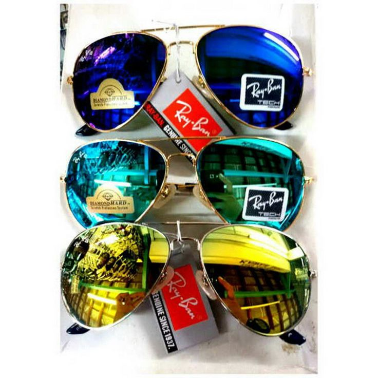 acac7872e6 discount ray ban sunglasses round rock texas where to buy ray ban ...