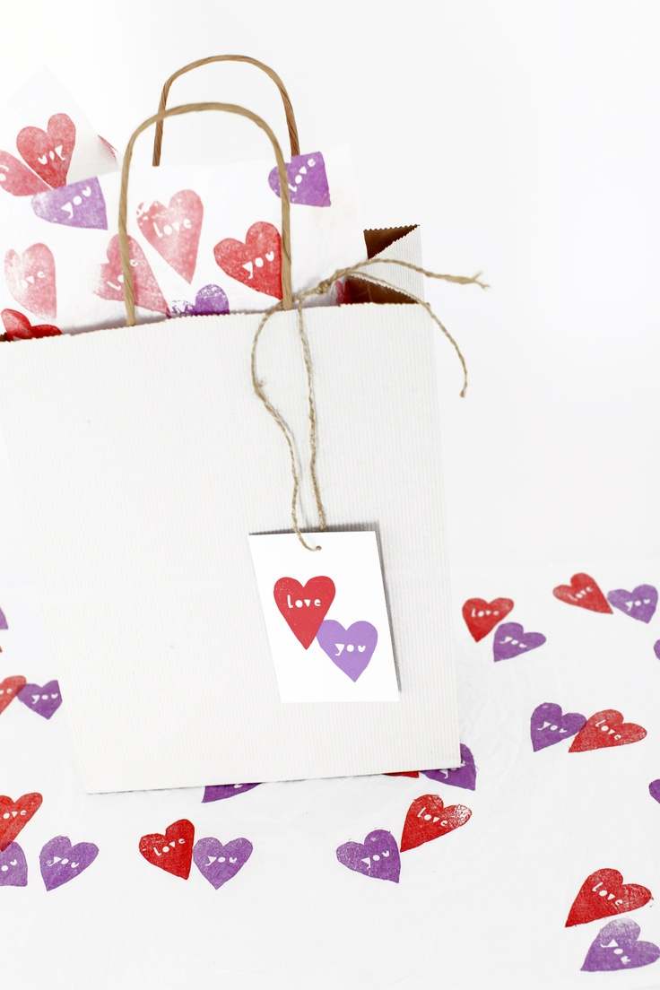 best Companies We Love images on Pinterest  Stationery