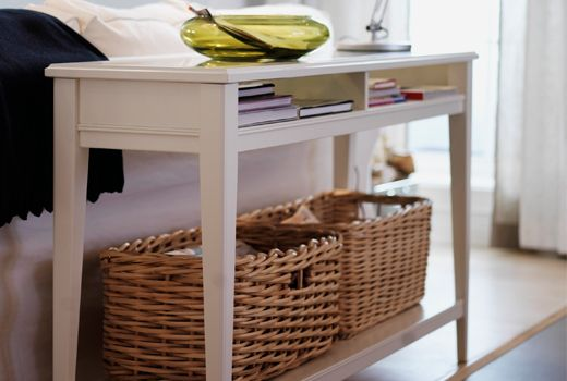 25 best ideas about ikea console table on pinterest ikea sideboard hack entry tables and - White hall table ikea ...