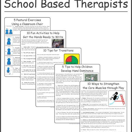 10245 best Occupational Therapy! images on Pinterest