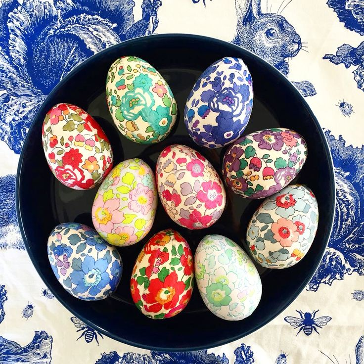 Easter is upon us! In other news watch this space we have some exclusive new Betsy colourways coming soon #libertytanalawn #libertylove #avaandneve #brisbane #tanalawn #libertyoflondon #sewliberty #iloveliberty #sewing #libertygram #libertyblog #libertylondon #colourful #handmade #iloveliberty #iconic #sewliberty #libertyblog #libertyblog #libertylove #LibertyPrint #libertystash #li