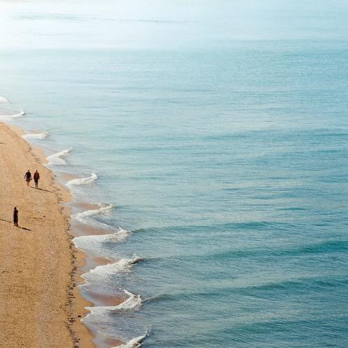 blue: Landscape Design, Life A Beaches, Landscape Photos, Amazing Natural, Beaches Inspiration, Adobe Photoshop, Sea, Ducks Eggs Blue, The Waves