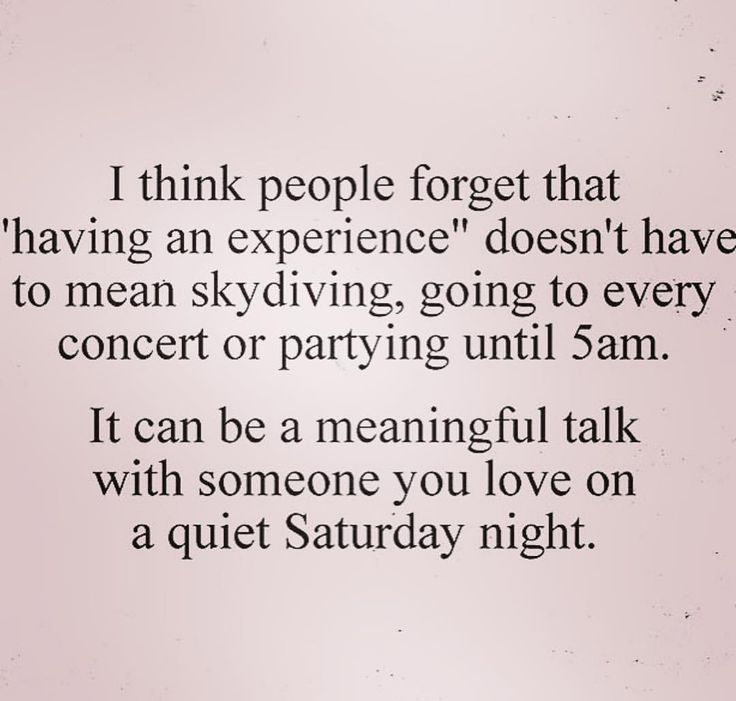 "Laura Wright (@welcometolaurasworld) on Instagram: ""Sounds perfect to me :)) Happy Saturday night!! #grateful #lifeisbeautiful #itsuptoyou #crazy❤️"""