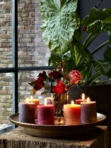 spaas, kaarsen, candles, kaars, candle, the candle experiece