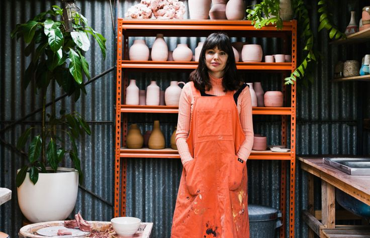 Amy Leeworthy — The Design Files   Australia's most popular design blog.