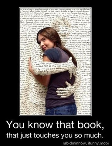 Hunger games / divergent / Underland chronicles / I am number four series / the maze runner / and the hobbit all apply for this for me! Funny pics / pictures / awesome books