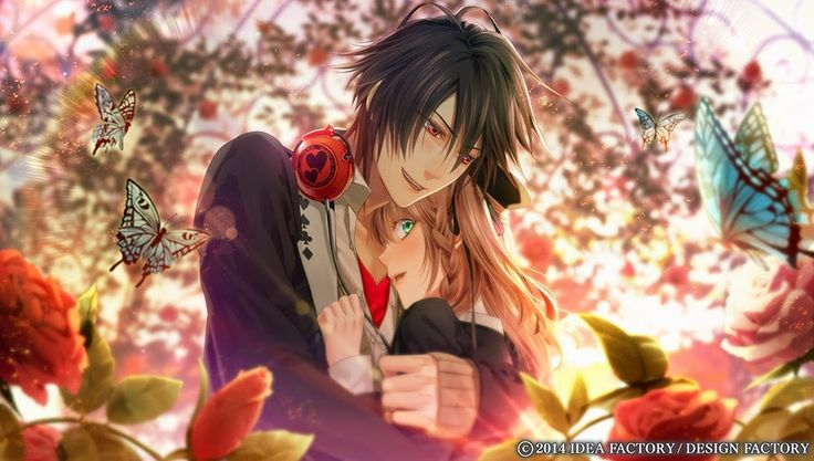 image Cgs memories of a riding date
