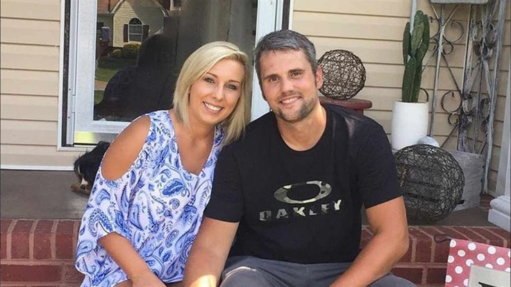 Teen Mom OG Ryan Edwards' Wife Says He Was Allegedly Spending $10,000 a ...
