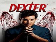 Free Streaming Video Dexter Season 7 Episode 5 (Full Video) Dexter Season 7 Episode 5 - Swim Deep Summary: While trying to uncover why someone was killed on his boat, Dexter must out-maneuver a vengeful Isaak. New leads are brought to light on the Wayne Randall case by Hannah McKay, Randall's alluring former accomplice who Dexter discovers has a secret.