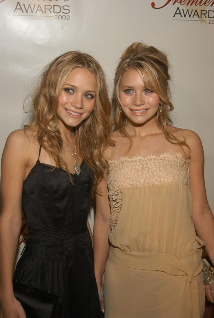 from Aydin mary kate ashley olsen topless