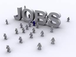 Klik hier voor de details over de lokale werkgelegenheid nieuws en beschikbare vacatures. Joblinks