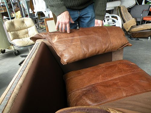 Sleeper Sofas  best Leather Couches images on Pinterest Leather couches To sell and Make your