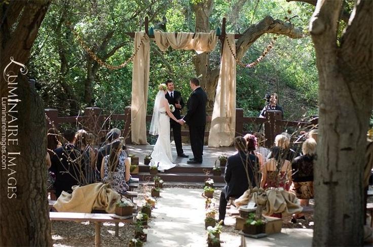 Laguna Village Weddings - All Inclusive Weddings - Laguna Beach, CA -repinned from OC County, California ceremony officiant https://OfficiantGuy.com #oc #weddings #weddingminister