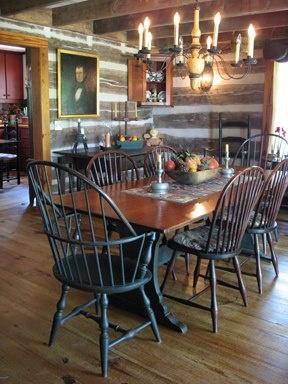 Texas home of Penny Scroggins http://sphotos-a xx fbcdn
