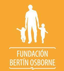 Fundación Bertín Osborne emplea las terapias alternativas para mejorar la calidad de vida de niños y adultos con lesión cerebral