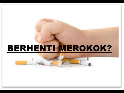 Rokok mungkin nama itu sangat familiar di telinga kita, bentuknya kecil tapi sangat besar bahayanya untuk kesehatan kita. Selain berbahaya bagi kesehatan mer...