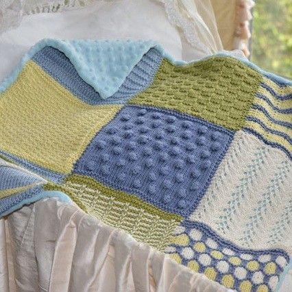 shop knitting crochet