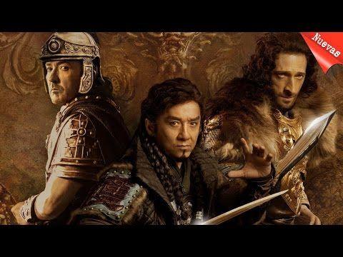 Peliculas Jackie Chan-Peliculas De Accion Completas En Español 2017 Nuevas | lodynt.com |لودي نت فيديو شير http://produccioneslara.com/pelicula-duro.php