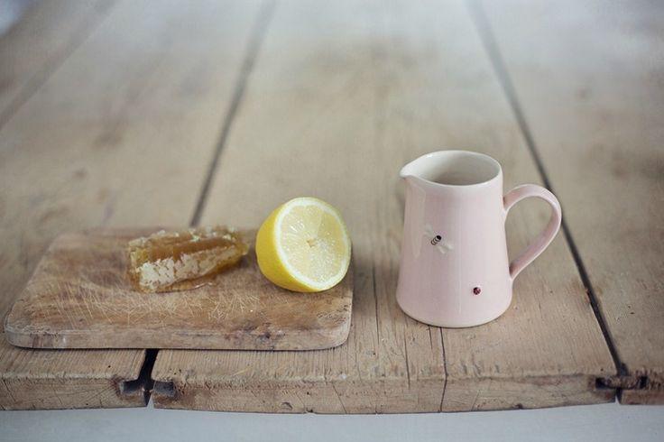 small jug ladybrd bee pink.jpg