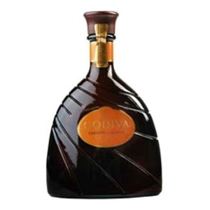 Godiva Carmel Liqueur: Carmel Liqueurs, Liqueurs 750Ml, Party Invitations, Crowns Wine, Party Idea, Godiva Caramel, Holidays Party, Caramel Liqueurs, Godiva Carmel