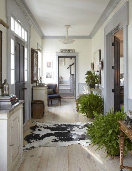 25 best ideas about cream walls on pinterest paint palettes cream kitchen walls and kitchen. Black Bedroom Furniture Sets. Home Design Ideas