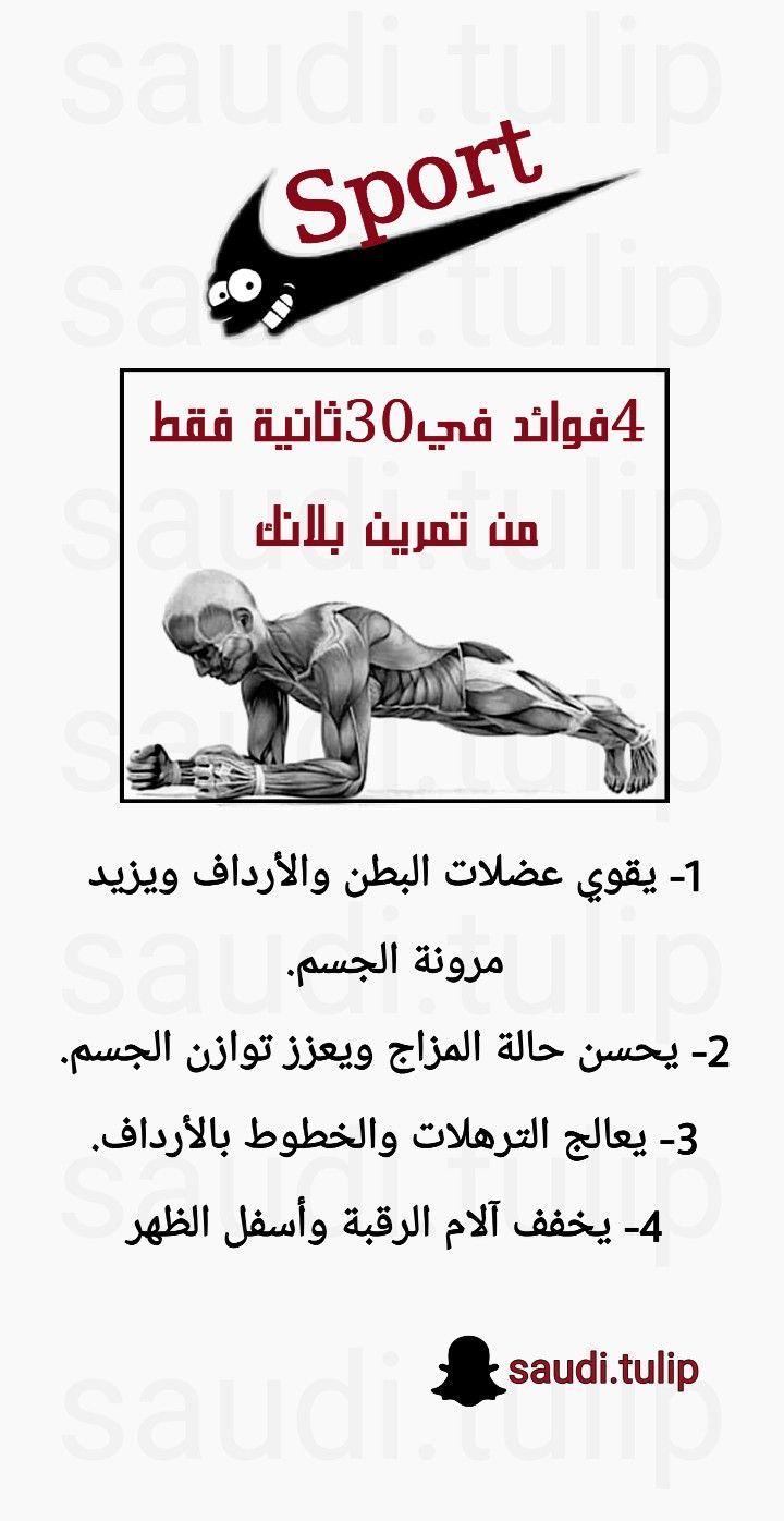 فوائد الرياضه Full Body Gym Workout Gym Workout Tips Gym Workouts