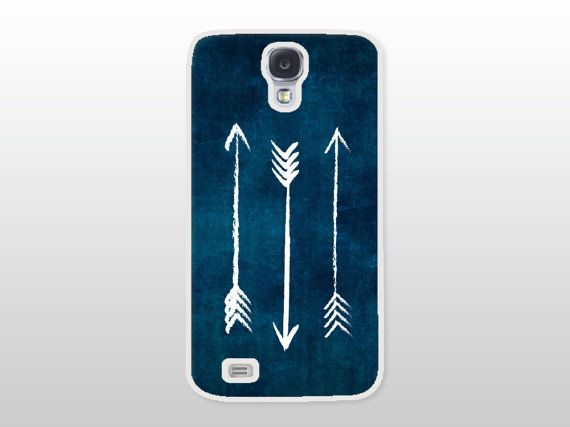 Hey, I found this really awesome Etsy listing at https://www.etsy.com/listing/191762909/indigo-galaxy-s4-case-galaxy-s5-case