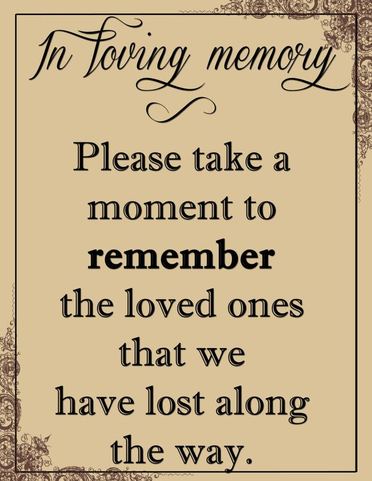 Best 25+ Family reunion quotes ideas on Pinterest We are family - family reunion letter templates