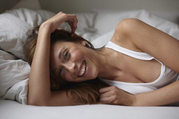 Tantra sex masaż wideo