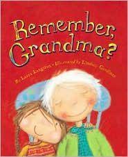 [繪本] 嗨~爺爺奶奶,我來看你們囉! @ 安琪姬芙特‧蘇蘇的童書部落格 :: 痞客邦 PIXNET ::