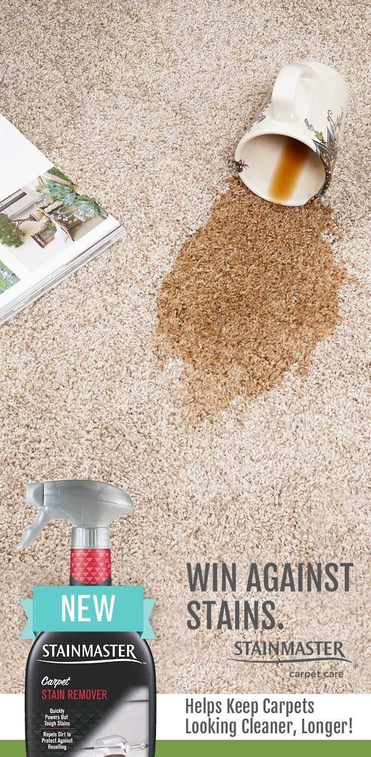 1000 images about carpet stain removal tips on pinterest - Tips cleaning carpets remove difficult stains ...