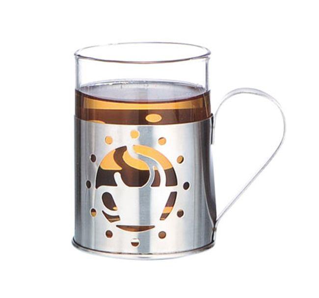 Coffee And Tea Accessory Coffee And Tea Accessories Tea Coffee
