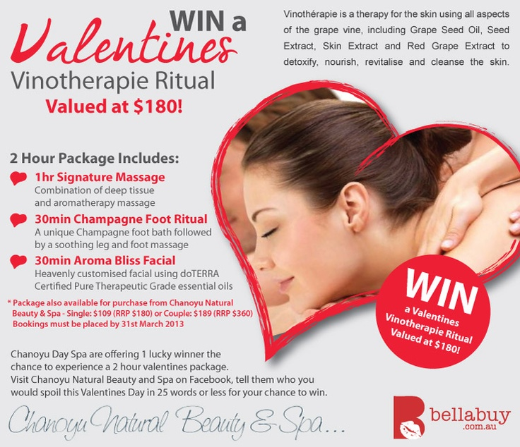 Free Online Competitions: Bellabuy
