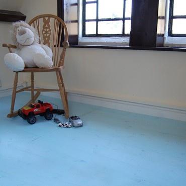 1000 id es sur le th me poncage parquet sur pinterest marches au sous sol - Peinture sur parquet ...