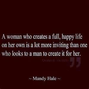 explore independent women quotes