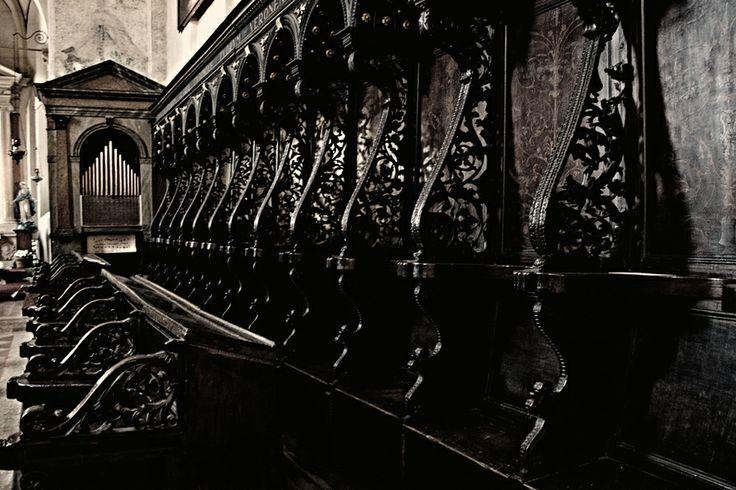 Chiese, Verona 3